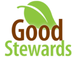 Good Stewards Logo